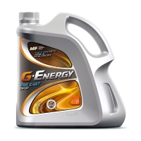 G-ENERGY Far East 0W20, 4л 253142003