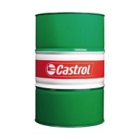 CASTROL EDGE Supercar A 0W20, 60л