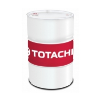 TOTACHI ATF Dex-III, 200л 4562374691209