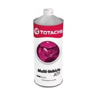 TOTACHI ATF Multi-Vehicle, 1л 4562374691216