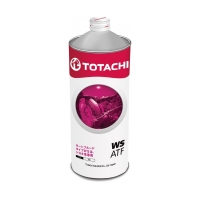 TOTACHI ATF WS, 1л 4562374691292